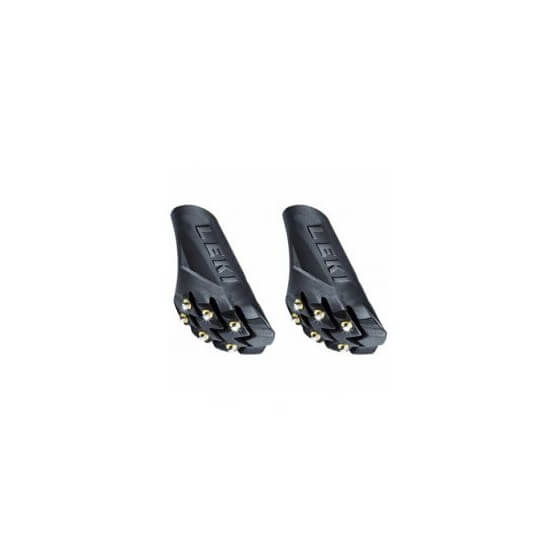 SILENT SPIKE NORDIC  PAIRE