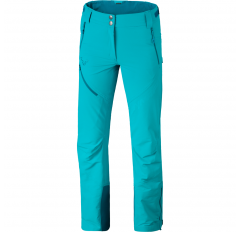 MERCURY SOFTSHELL PANT WS