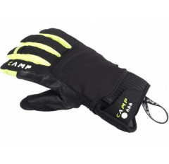 G HOT DRY GLOVES
