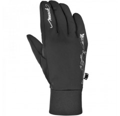 SASKIA STX GLOVES