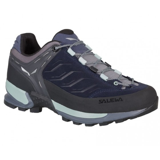 MTN TRAINER WS