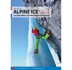 ALPINE ICE  FR