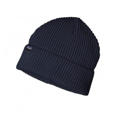 FISHERMAN S ROLLED BEANIE