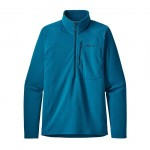 R1 PULLOVER MS