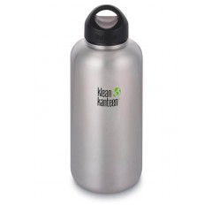1.89 KANTEEN WIDE LOOP CAP