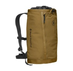 STREET CREEK 24 BACKPACK CURRY