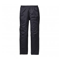 TORRENTSHELL PANTS WS  BLACK BLK