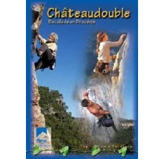 CHATEAUDOUBLE