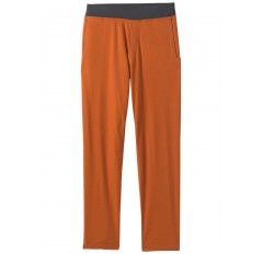 MOABY PANT 32   RUSSET
