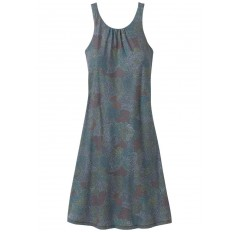 SKYPATH DRESS CHALKBOARD DOTTY