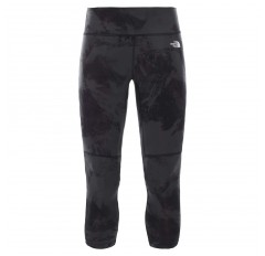 WS VARUNA CROP TIGHT ASPHALT GREY BUCKY VALLEY POP
