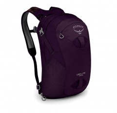 DAYLITE TRAVEL AMULET PURPLE