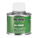 SIL PROOF 125 ML