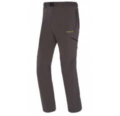 LINARES PANT DARK SHADOW