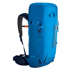 PEAK LIGHT 32 SAFETY BLUE