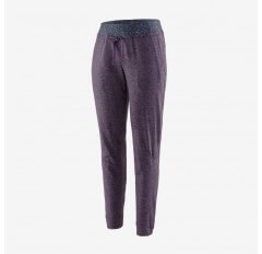 WS  HAMPI ROCK PANTS PITON PURPLE