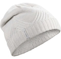 MOSI TOQUE DELOS GREY