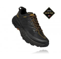 SPEEDGOAT 4 GTX MS ANTHRACITE / DARK GULL GREY