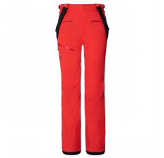 ATNA PEAK PANT FIRE