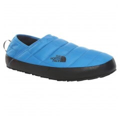M THERMOBALL TRACTION MULE V LAKE BLUE