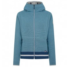 AYONA  WS PACIFIC BLUE