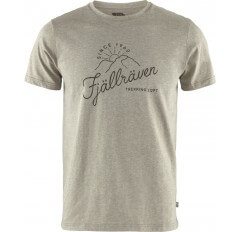 SUNRISE TEE SHIRT LIGHT OLIVE