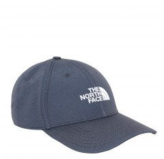 RECYCLED 66 CLASSIC HAT AVIATOR NAVY