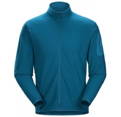 DELTA LT JACKET MS FORCEFIELD
