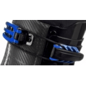 DYNA PDG BUCKLE  BOUCLE/CABLE