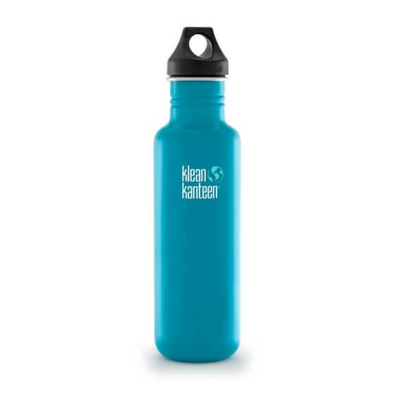 0.800 L KANTEEN CLASSIC  WITH LOOP CAP